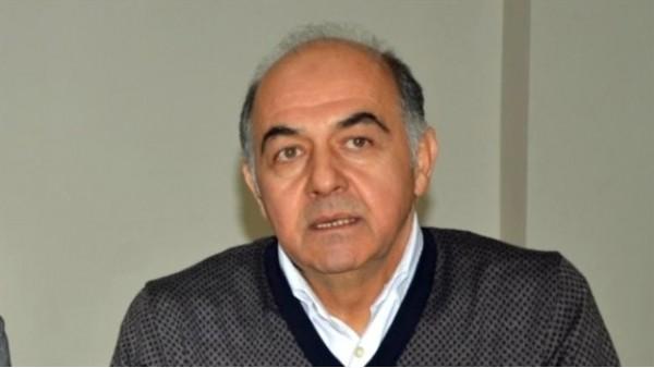 Mehmet Ekizler: 'Denizlispor küme düşmez!'