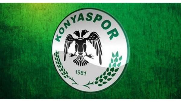 Torku Konyaspor bahane üretmiyor