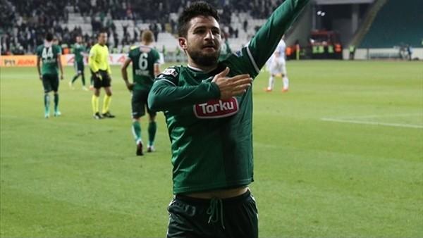 Ömer Ali Şahiner: 'Biz oyunu ateşle oynadık'