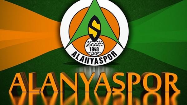 Albimo Alanyaspor'da, Bucaspor mesaisi