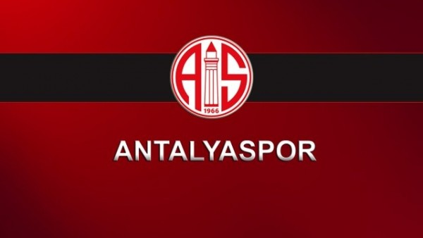 Antalyaspor'da futbolculara ağır fatura