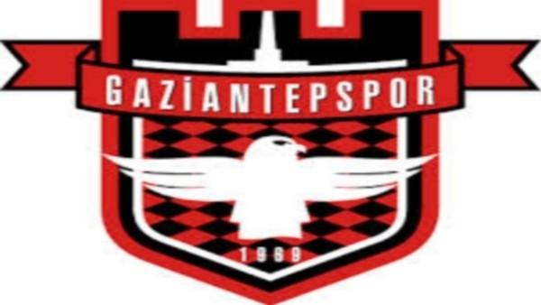 Gaziantepspor'da hedef galibiyet