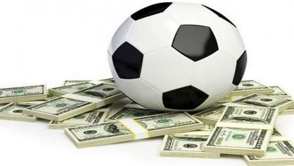 Tekirdağ 1. Amatör Futbol Ligi'nde şike iddiası