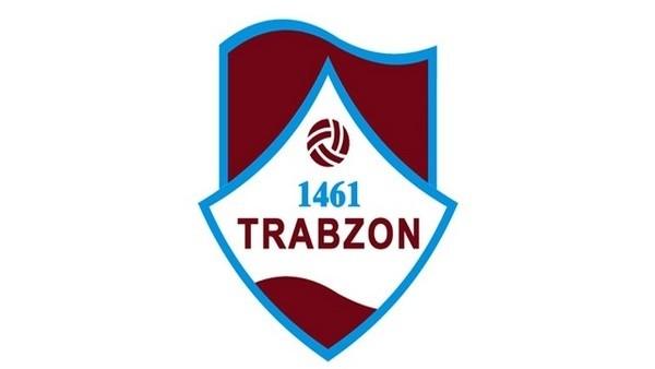 1461 Trabzon, Pendikspor maçına odaklandı