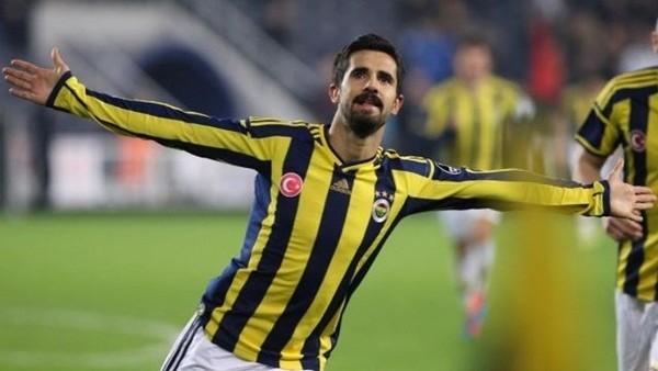 Fenerbahçe'ye derbi öncesi sevindirici haber!