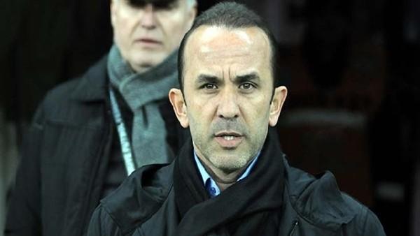 Mehmet Özdilek'ten Beşiktaş'a gönderme