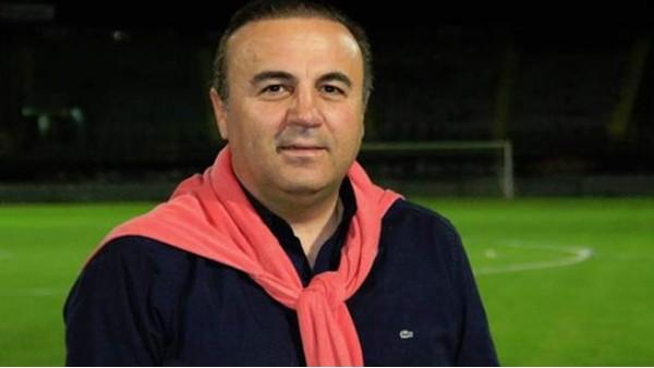 Torku Konyaspor'da 1 puan mutluluğu