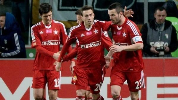 Eski Trabzonspor'lu kulübünde tarihe geçti!