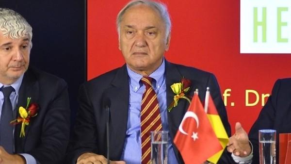 'Kadıköy'e gitmek güvenli değil'