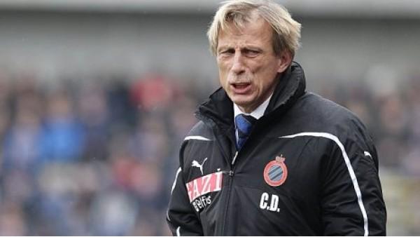 'Club Brugge, Beşiktaş'a fark atmalı'