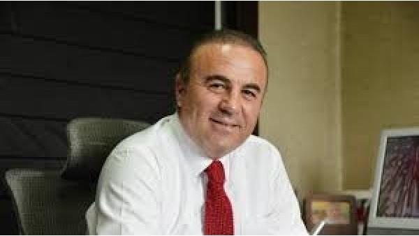 Torku Konyaspor iddialı