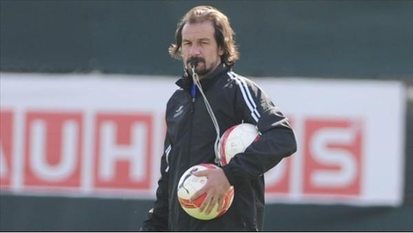 Antalyaspor, tüm puanlara talip