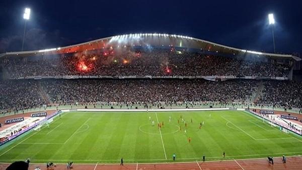 Beşiktaş Olimpiyat'ı yine dolduracak!