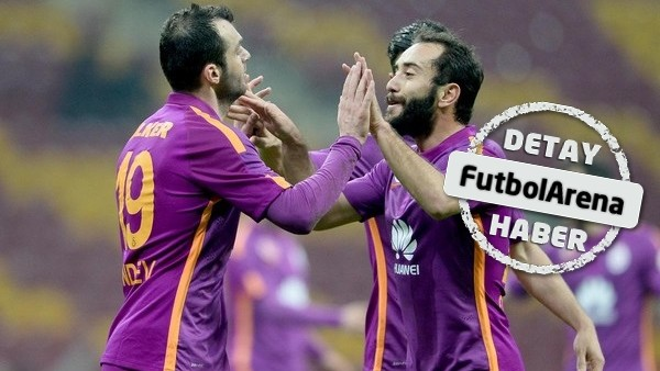 Pandev 2.4 milyon Euro karşılığında..