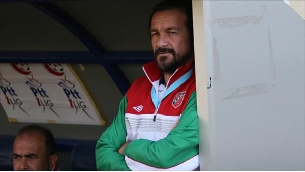 Antalyaspor'da Bucaspor hazırlıkları son sürat sürüyor