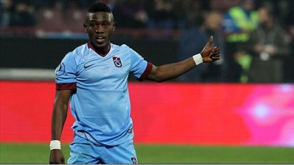 Trabzonspor'un 10 milyon Euro'luk kaybı
