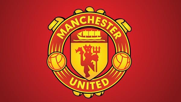 2015-2016 sezonunda Manchester United