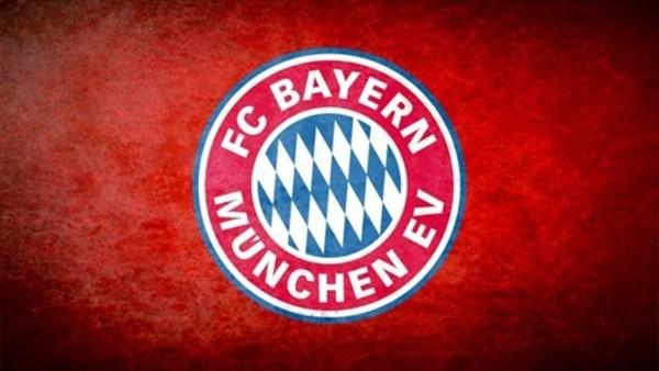 Bayern Münih'de bir sakatlık şoku daha