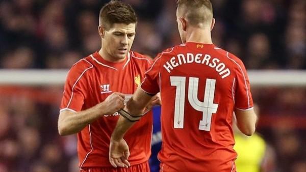 Liverpool'da yine kontrat krizi!