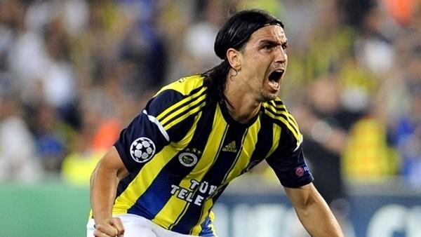 Mehmet Topuz tam 2 yıl sonra...