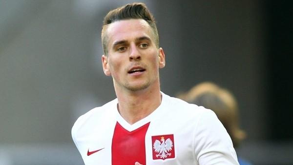 Ajax'ın golcüsü yuvada kaldı