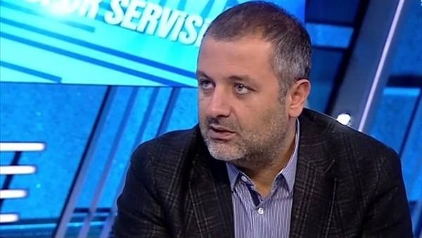 Mehmet Demirkol: Pısırık futbolcular yumruğunu masaya vuramadı