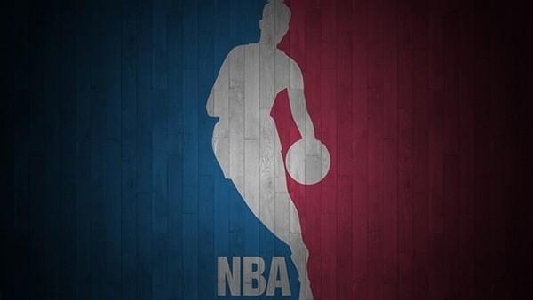 NBA tarihinde bir ilk gerçekleşti