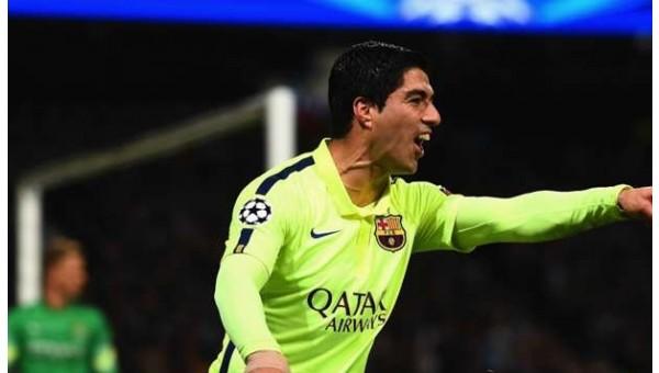 Barcelona, Paris'te 3-1'le güldü