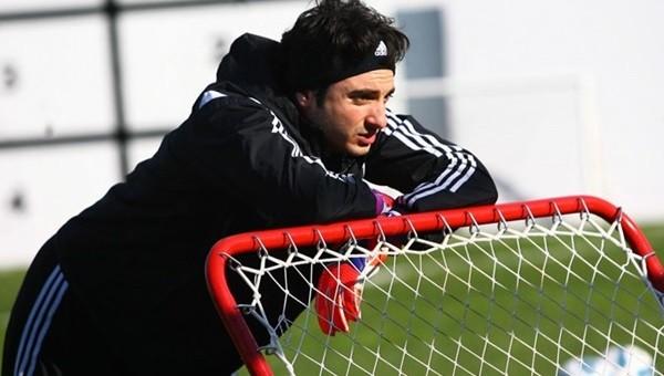 Beşiktaş'a sevindirici haberler