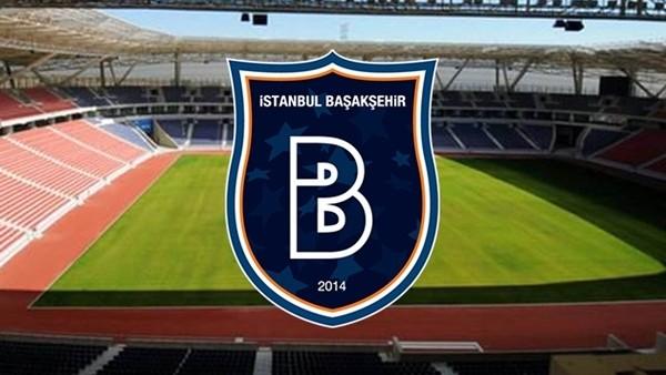 Sedat Ağçay: