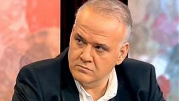Ahmet Çakar ve Erman Toroğlu'nu attılar