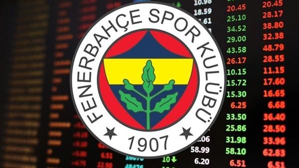 Fenerbahçe en çok kazandıran oldu