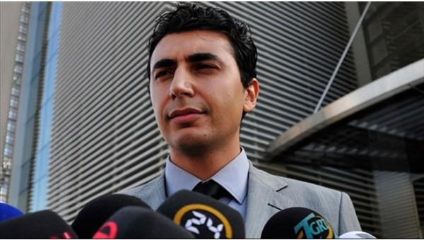 Emin Özkurt: 'Ömür boyu hapis yatarlar'