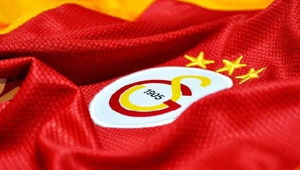 Eski Galatasaraylı oyuncu İspanya'ya transfer oldu