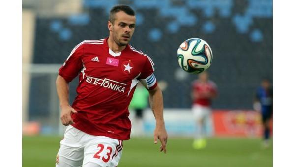 Eski Trabzonspor'lu isimden takımına 17 puanlık katkı