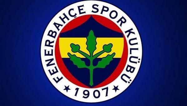 Fenerbahçe'den dev adım!