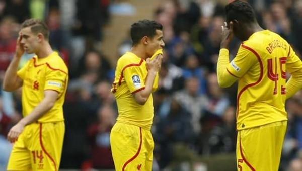 Aston Villa, finalde Arsenal'in rakibi oldu