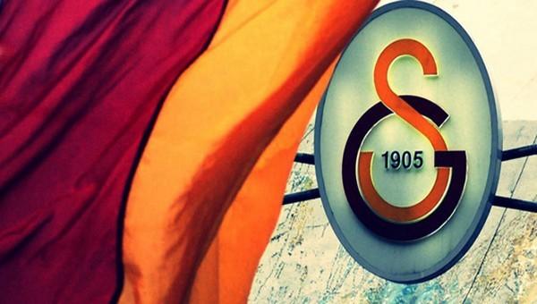 Galatasaray'a
