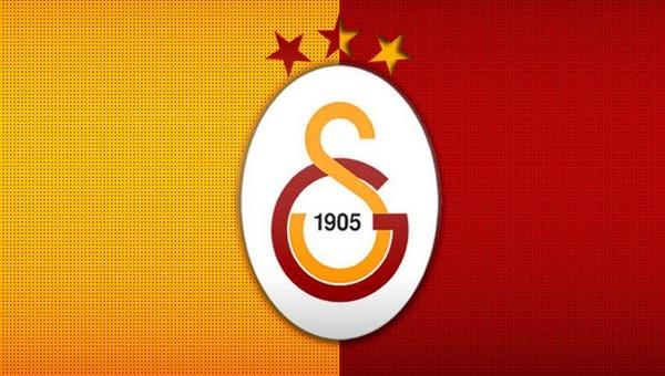 Galatasaray'dan Olcan Adın iddialarına yalanlama