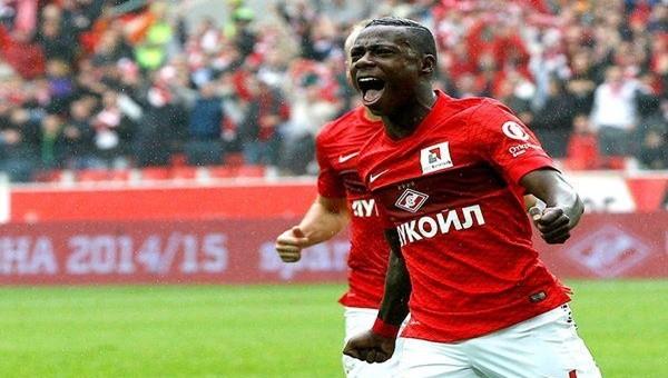 Galatasaray'ın istediği yıldızın menajerinden açıklama!