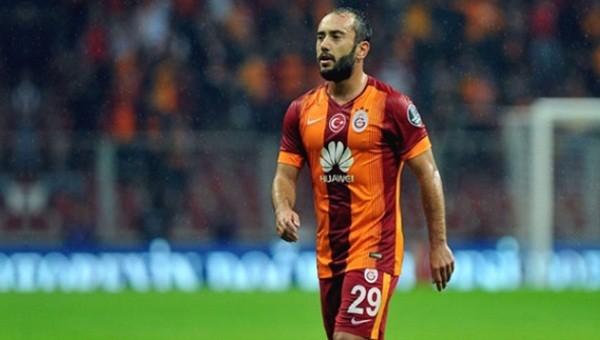 Hamzaoğlu'dan sol bek için yine Olcan tercihi