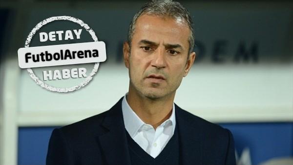 Fenerbahçe istikrar sağlayamıyor