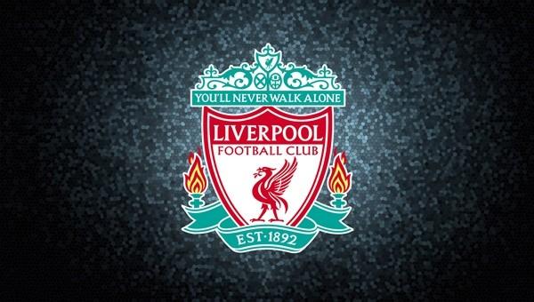 Liverpool'dan bir günde 2 imza