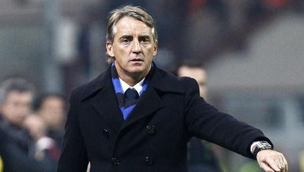 Mancini, Galatasaraylı yıldızı alıyor