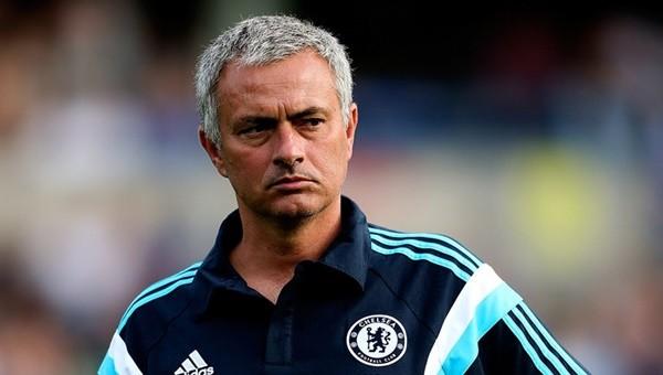 Mourinho, Arda'nın kankasını gözüne kestirdi