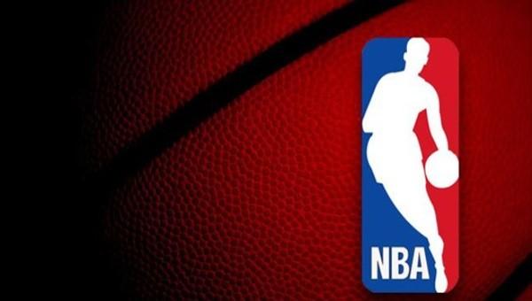 NBA heyecanı Afrika Kıtası'na taşınıyor