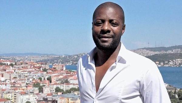 Pascal Nouma'dan kanser itirafı