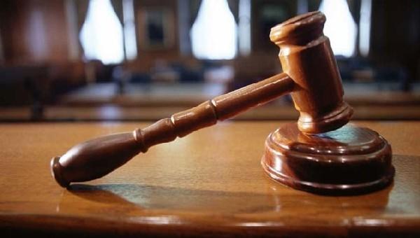Şike Davası'nda ikinci duruşma