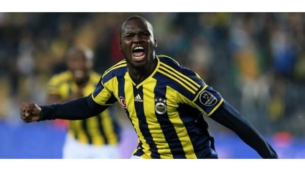 Fenerbahçe kötü talihini yendi