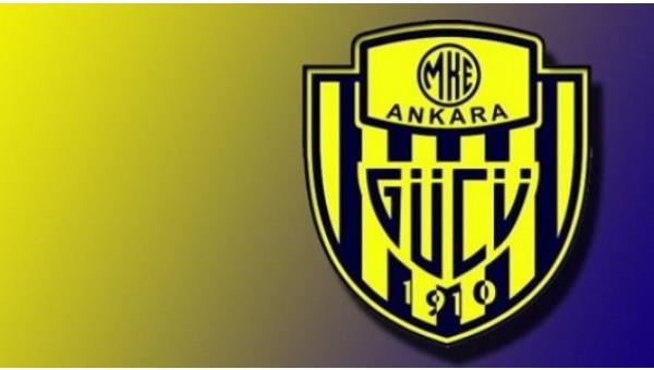 Ankaragücü başkentin diğer takımı Gölbaşı'nı 3. lige düşürdü